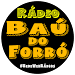 Rádio Baú do Forró Icon