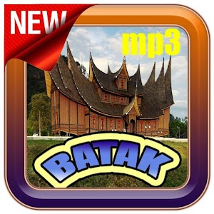 Download lagu batak For PC Windows and Mac