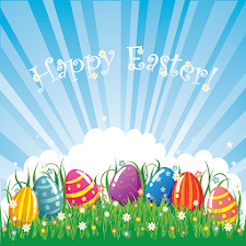 Easter Messages SMS Quotes