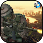 Enemy Territory: Escape Mission - Shooting Game v2 1.01
