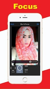 Swan Camera for pc