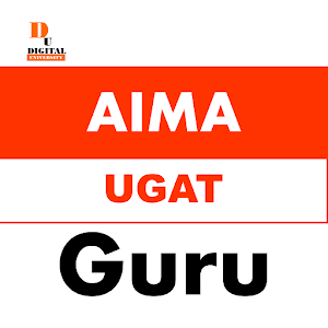 Download AIMA UGAT 2018 For PC Windows and Mac