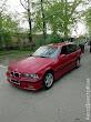 продам авто BMW 318 3er Touring (E36)