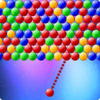 Supreme Bubbles on PC / Windows 7.8.10 & MAC