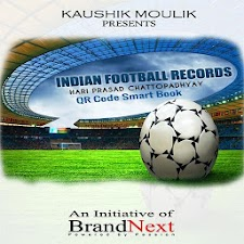 Indian Football Records