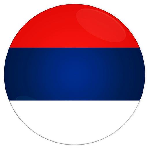 Android aplikacija Српске радио станице