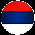 Android aplikacija Radio Serbia PRO+