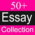 Free Essay Collection APK for Windows 8
