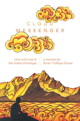 Cloud Messenger cover