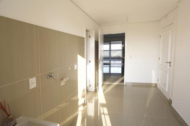 Apartamento à Venda - Jardim Portal da Colina