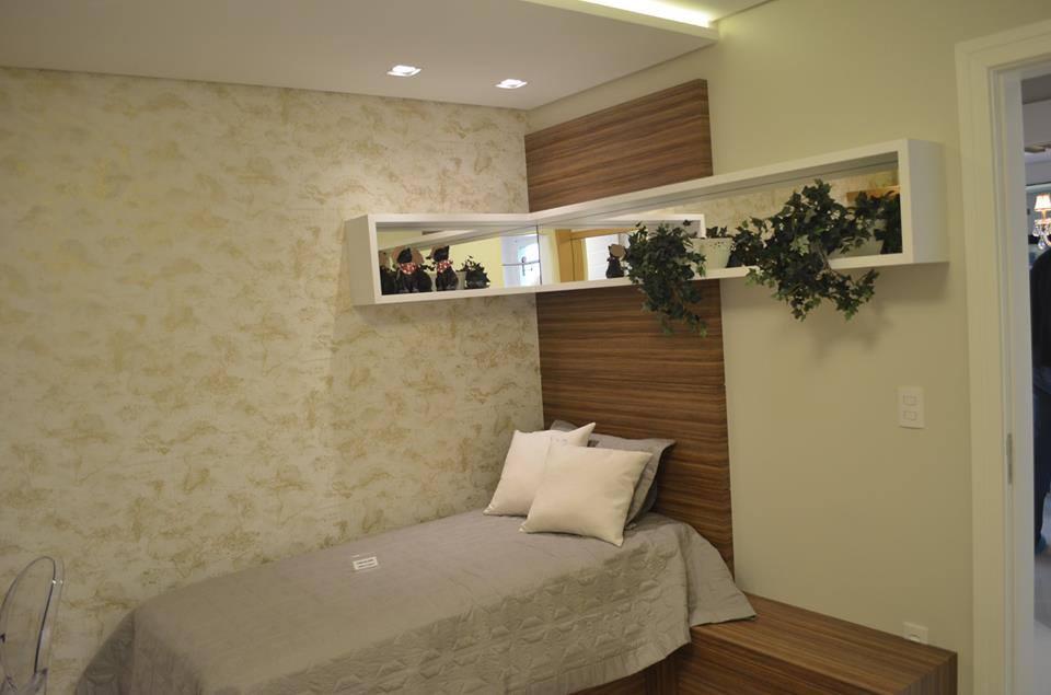 Apto 3 Dorm, Centro, Florianópolis (AP0598) - Foto 14