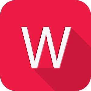App WhyHello - Local Casual Dating APK for Windows Phone