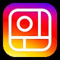 Photo Editor Pro  Effect Collage Selfie Camera for PC (Windows 7,8,10 & MAC)