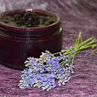 Lavender Sauce Recipes