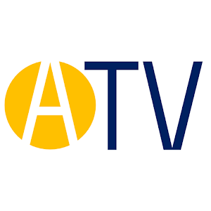 Download Aftaab TV For PC Windows and Mac