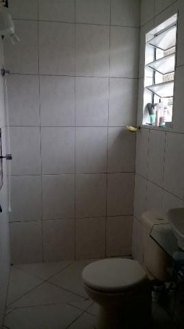Sobrado à Venda - Vila Ré