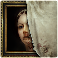 Layers of Fear: Solitude For PC (Windows And Mac)