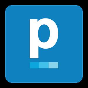 Priceline Hotel, Flight & Car For PC