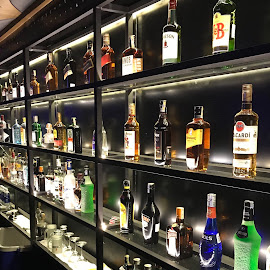Alcohol  by Beh Heng Long - Food & Drink Alcohol & Drinks ( drinks )