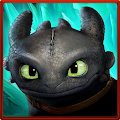 Dragons: Rise of Berk APK Descargar