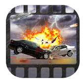 Download Movie Special Effects Editor APK on PC