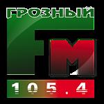 Радио Грозный FM-105.4 Icon