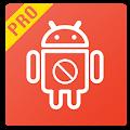 Download EZ Package Disabler (Samsung) APK for Laptop