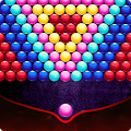 Download Bubble Shooter Blast APK for Android Kitkat