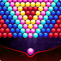 Bubble Shooter Blast For PC (Windows And Mac)