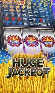 Casino mobiles24 mich wapseite adarayai