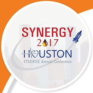 ITServe Synergy 2017 For PC