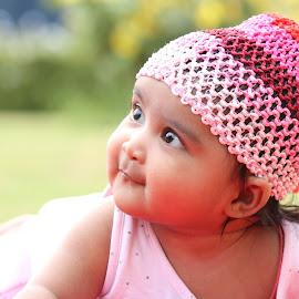 by Sunil Kumar - Babies & Children Babies