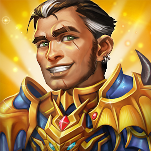 Shop Heroes: Adventure Quest Online PC (Windows / MAC)