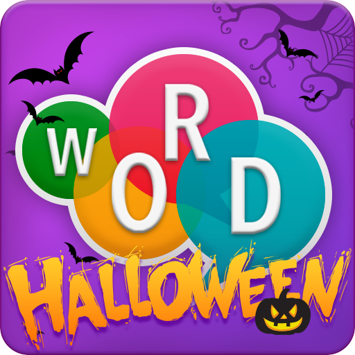 Word Crossy - A crossword game APK Cracked Download
