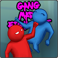 Gang Mads Fighters for PC (Windows 7,8,10 & MAC)