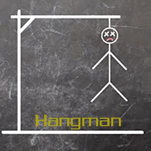 Hangaroo - Games at Miniclip.com - Play Free Online Games