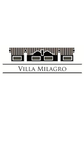 Villa Milagro - screenshot
