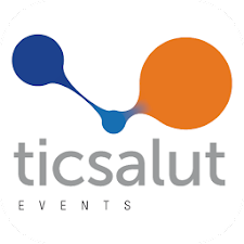 TicSalut's guide for events
