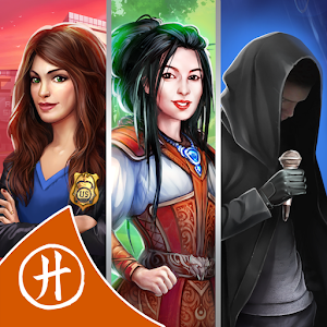 Adventure Escape Mysteries For PC (Windows & MAC)