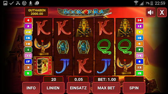 free online mobile casino book of ra deluxe kostenlos