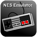 App NES Emulator - Free NES Game Collection APK for Windows Phone