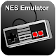 NES Emulator - Free NES Game Collection APK