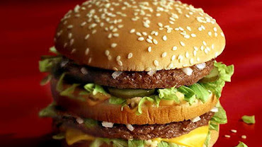 mcdonalds-may-be-forced-to-abandon-the-1-burger