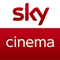 App Sky Cinema APK for Kindle