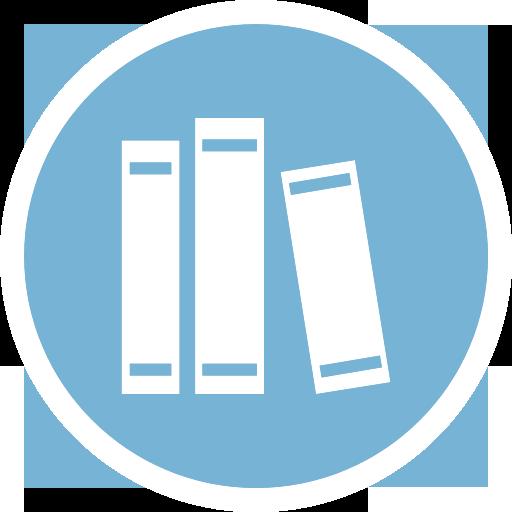 ComicScreen - ComicViewer (app)