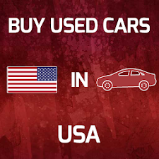 Buy Used Cars in USA