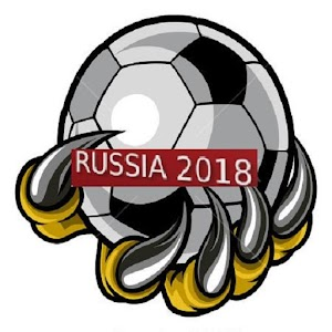TIPS PES 2018 russia