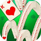 Download Solitaire Mania: Classic APK to PC