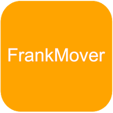 Frank Mover Service