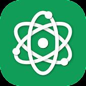 Pocket Physics APK for Ubuntu